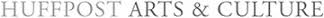 Huffington Post-Thetutuproject