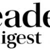 ReadersDigest-Thetutuproject
