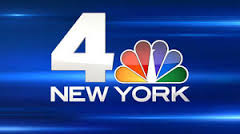 WABC New York Tells NY and NJ to Join our Walk!