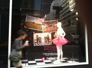 Bloomies and Tutu Project-Windows 2012