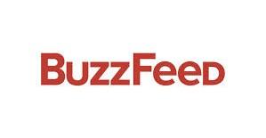 buzz-feed-logo