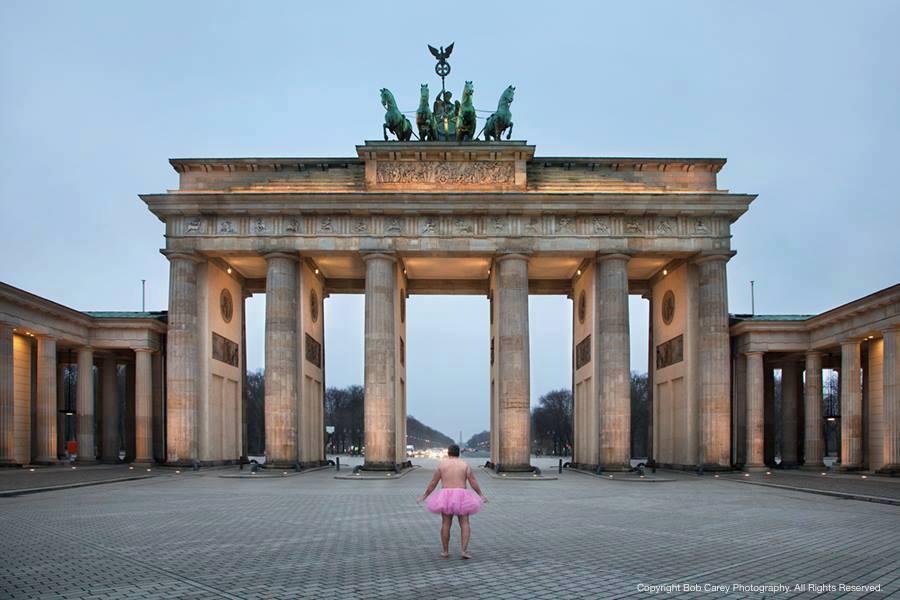 TheTutuProject-Germany-Brandenburger-Berlin-