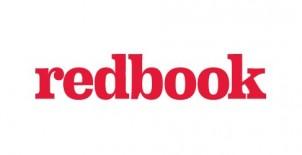 redbook-logo-thetutuproject