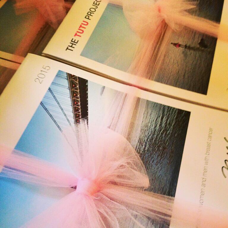 tutu-bundles-of-love-calendar-donations
