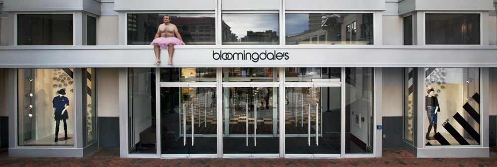 The Bloomingdale's Impact on Breast Cancer Patients