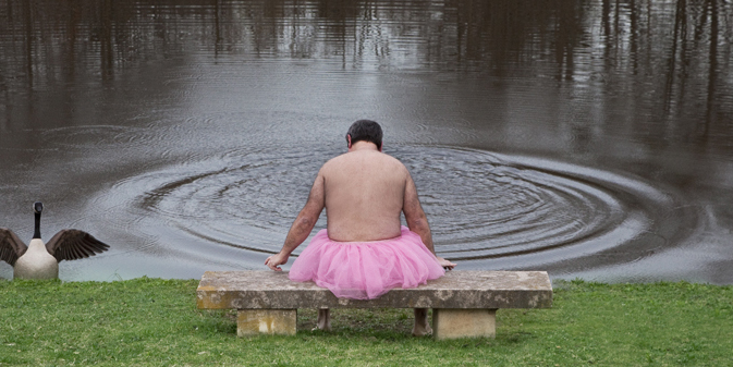 TheTutuProject-Breast-Cancer-Awareness-Inspiration3