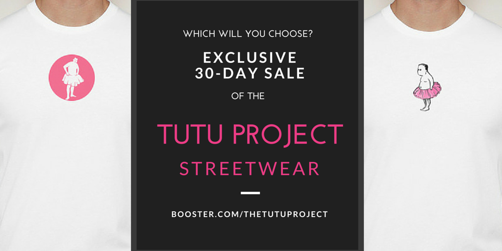 tshirts-thetutuproject-2