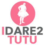 Dare2Tutu-SocialMedia-ProfilePic-Facebook-01_(2)
