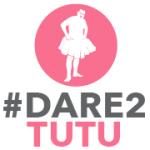 Dare2Tutu-SocialMedia-ProfilePic-hashtag-01_(1)
