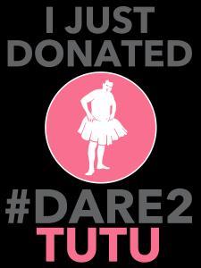 Dare2Tutu-SocialMedia-ProfilePic-hashtag-05