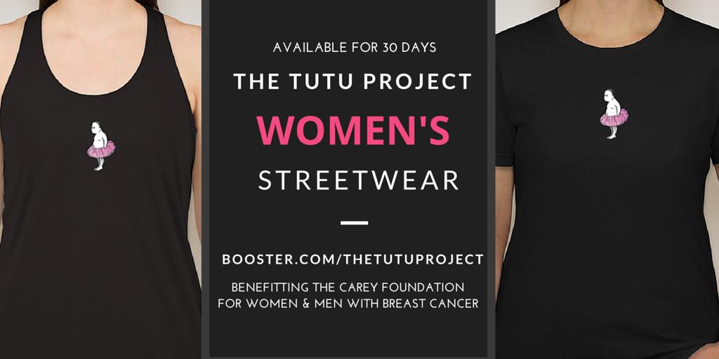 TWITTER-thetutuproject-tshirts