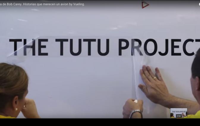 tutu-project-avion