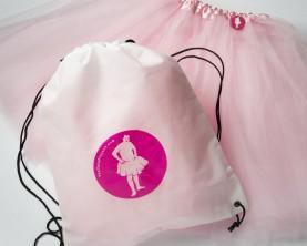 thetutuproject-tutus-breastcancerawareness