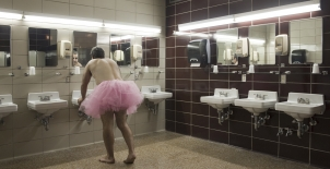 thetutuproject-breast-cancer-awareness-34