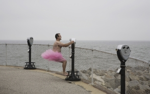 thetutuproject-breast-cancer-awareness-41