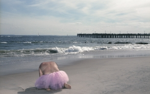 thetutuproject-breast-cancer-awareness-51