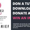the-tutu-project-brand-brief-dare2tutu-4