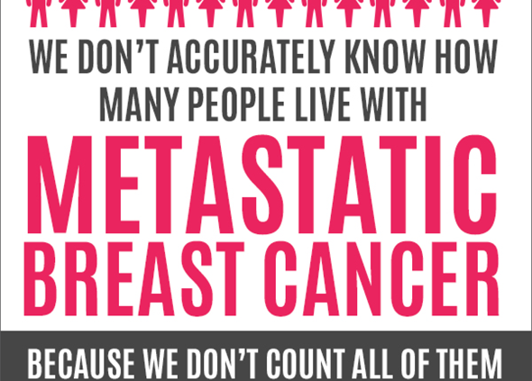 metastatic-breast-cancer-infographic-mbcalliance