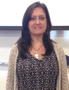 Summer 2016 Special Topics & Art Therapy Issues Dr. Dina Ricco Recap
