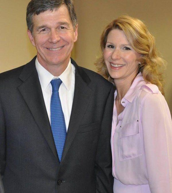 Governor declares April Metastatic Breast Cancer Awareness Month