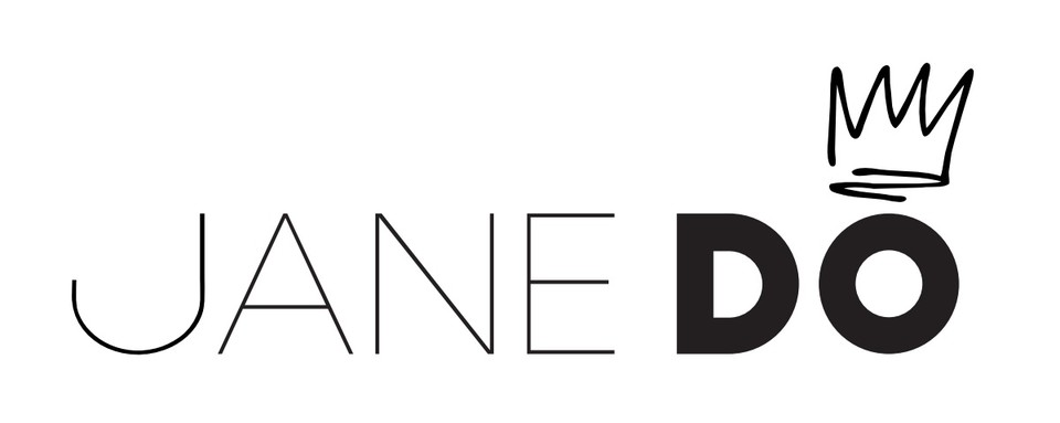 breast cancer fundraiser dare2tutu Jane DO studios new jersey