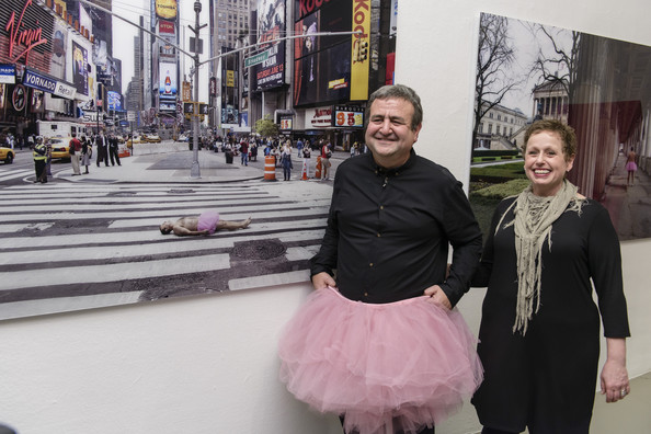 Bob+Carey+Linda+Carey+Tutu+Project+Exhibition+-sGJ91JUXYQl