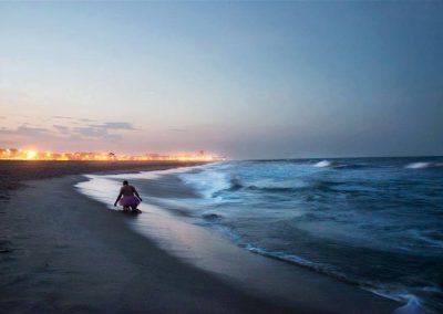 Bradley Beach, New Jersey
