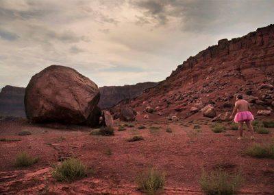 Marble Canyon, Arizona